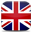 UK Smart DNS