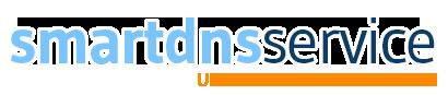Smart DNS Service